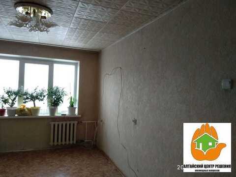 Квартира на Шукшина - Фото 1