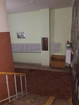 Продажа квартиры в районе Орехово-Борисово Южное - Фото 4