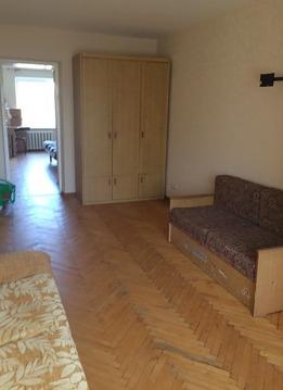 2-ух комнатная квартира в Одинцово - Фото 5