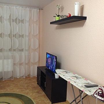Сдам посуточно чистую и ухоженную 1-ю квартиру. нгму рядом - Фото 5