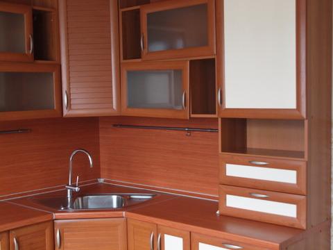 Продается 2-х комнатная квартира г. Химки, Молодежный пр, д.6 - Фото 5