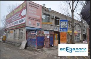 Продажа офиса, Астрахань, Ул. Украинская - Фото 4