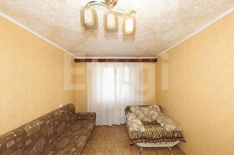 Продам 3-комн. кв. 65 кв.м. Тюмень, Моторостроителей - Фото 3