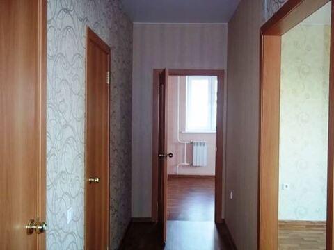 1+ новый дом с ремонтом Зелинского - Фото 3