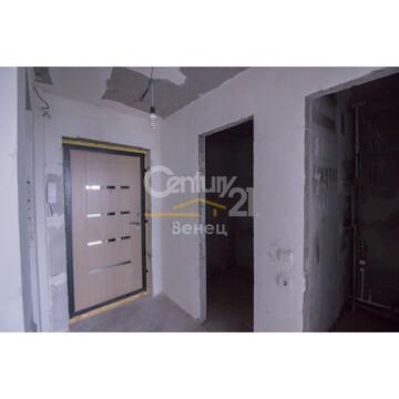 Продается 2х комнатная квартира поадресу пр.Ливанова дом 7 - Фото 5