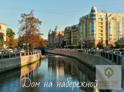 Комната в центре Петербурга! - Фото 3