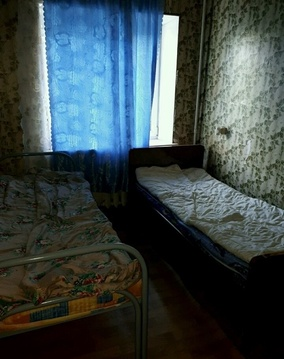Сдается в аренду квартира г Тула, пр-кт Ленина, д 123 - Фото 4