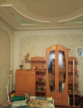 Улица Валентины Терешковой 22; 4-комнатная квартира стоимостью 28000 . - Фото 4