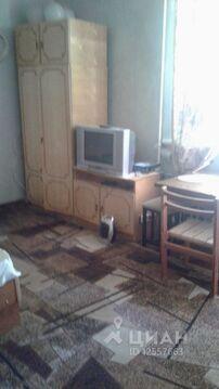 Аренда комнаты, Калуга, Калинина пер. - Фото 2