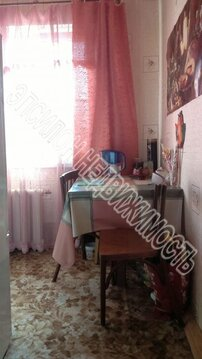 Продается 1-к Квартира ул. Менделеева - Фото 5