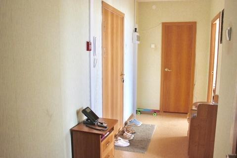 3-комнатная квартира на Рублёвском шоссе. - Фото 5