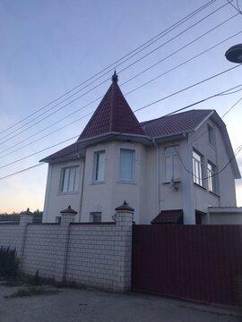 Продажа дома, Брянск, Брянская область - Фото 1