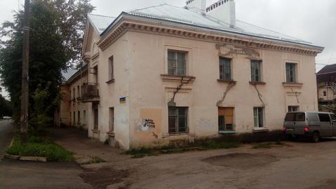 Продажа комнаты, Великий Новгород, Ул. Михайлова