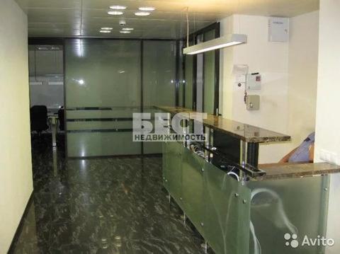 Продам офисное помещение, 480 м - Фото 1