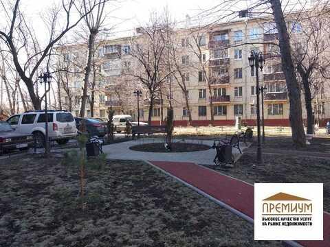 Продается 3-х комнатная квартира г. Москва, Дмитровское шоссе, д. 51 - Фото 2