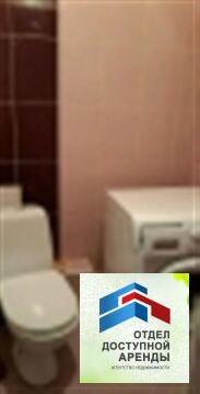 Аренда квартиры, Новосибирск, м. Золотая Нива, Ул В.Высоцкого - Фото 4