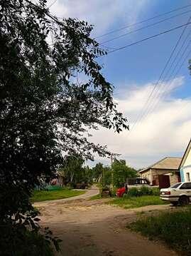 Продажа участка, Репьевка, Репьевский район - Фото 4