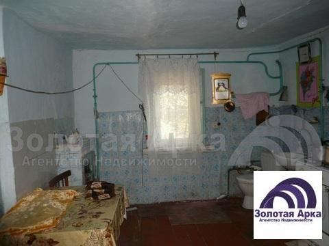 Продажа участка, Динская, Динской район, Ул. Суворова - Фото 5