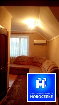 Сдается коттедж в Сумбулово - Фото 2