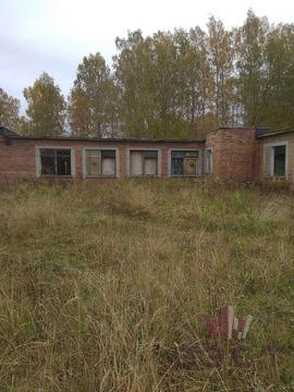 Коммерческая недвижимость, ул. Весенняя, д.4 - Фото 5