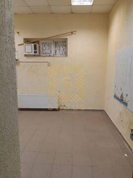 Аренда офисного помещения на Гоголя - Фото 3