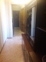 Аренда 2 ком.квартиры в Солнечногорске, Рекинцо д.8 - Фото 5