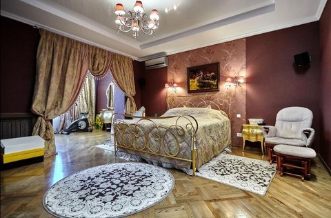 Продажа квартиры, Краснодар, Им Космонавта Гагарина улица - Фото 1