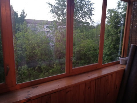 Сдам квартиру в районе Сосновой Рощи - Фото 2