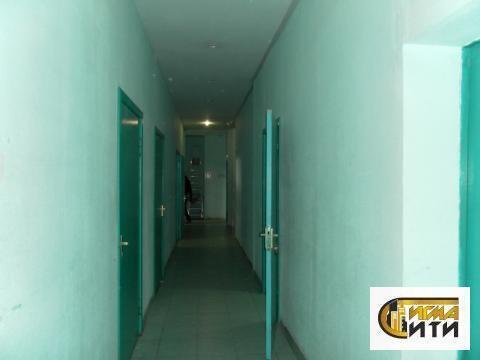 Продажа производственного помещения 1100 кв.м. м.Бибирево - Фото 5