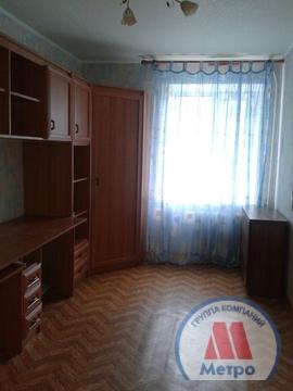 Квартиры, Труфанова, д.12 к.3 - Фото 3