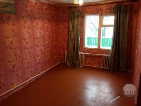 Продается часть дома с земельным участком, ул. Краснодарская - Фото 4