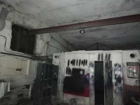 Продается помещения - Фото 5