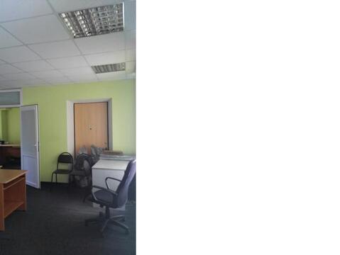 Предлагается в аренду офисное помещение - Фото 5
