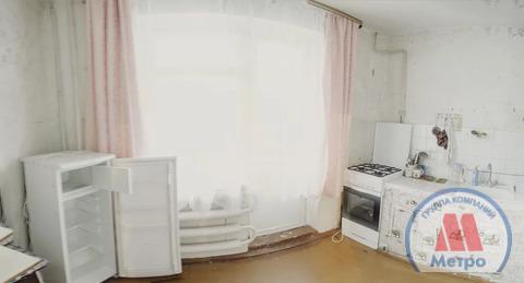 Квартира, ул. Дементьева, д.21 - Фото 1