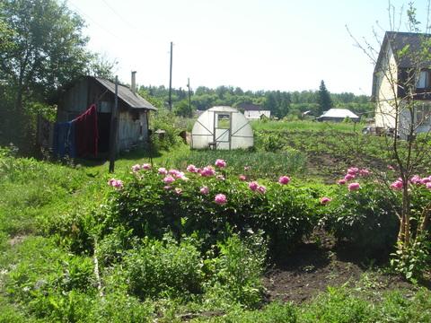 Дача, п. Ягодное, ул. Центральная - Фото 5