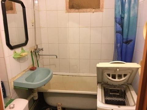 """Сдается 2-комнатная квартира """"хрущевка"""" на ул. Мира - Фото 3"""