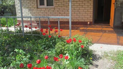 Дом с новым ремонтом в Белгороде - Фото 2