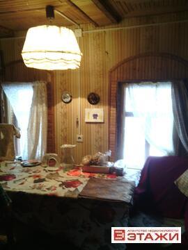 Дом в с.Тюшево( Дягилево) - Фото 5