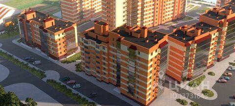 Продажа квартиры, Писковичи, Улица Гецентова