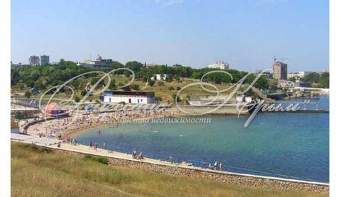 Продажа квартиры, Севастополь, Ул. Вакуленчука - Фото 4