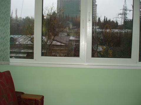 Продажа квартиры, Ялта, Ул. Блюхера - Фото 5