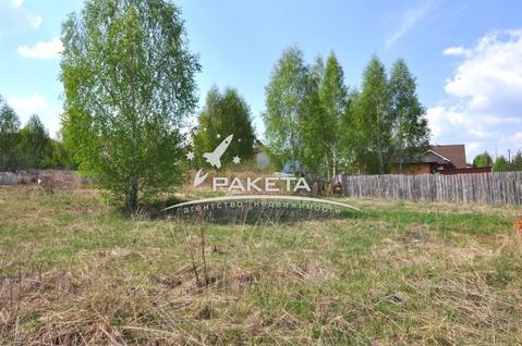 Продажа участка, Ижевск, Ул. Биатлонистов - Фото 4