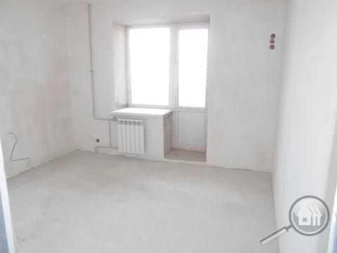 Продается 1-комнатная квартира, пр. Строителей - Фото 5