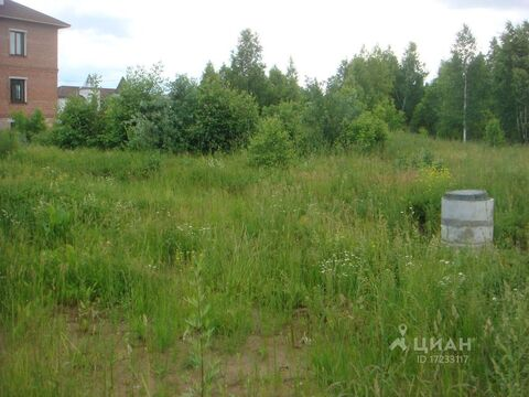 Продажа участка, Новосибирск, м. Заельцовская, Ул. Кедровая - Фото 2