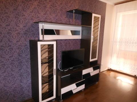 Сдам 2-комнатную квартиру на Софьи Перовской - Фото 1