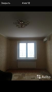 Сдаю однокомнатную квартиру на ул. Весенняя д.26а - Фото 4