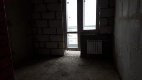 Продажа квартиры, Подольск, Бородинский бул. - Фото 5