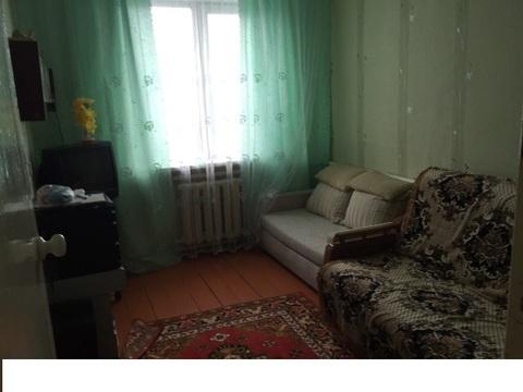 Продам дом с земельным участком - Фото 3