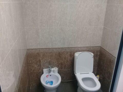 Продажа офиса, Иваново, Строителей пр-кт. - Фото 4