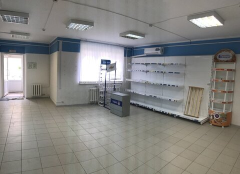 Продажа псн, Брянск, Ул. Рославльская - Фото 4